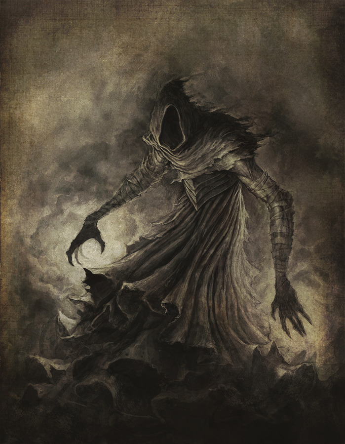 Dark_Monk